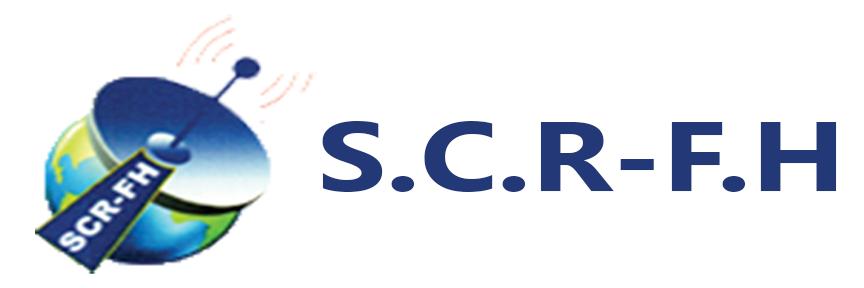 SCR-FH