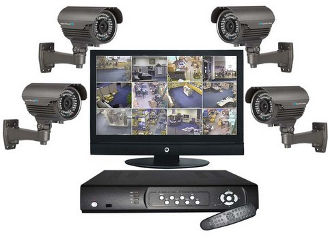 reparation-systeme-de-video-surveillance